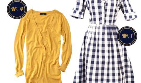 shabby apple central park dress always underfoot always adoring shabby apple dresses