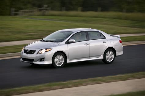 best toyota cars toyota cars in major recall motoring national news