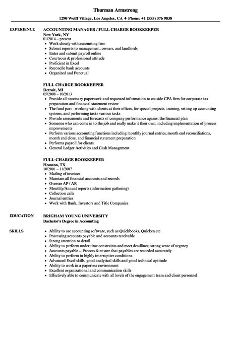 Waitress Resume Sle Objective by Waitress Resume Objective Botbuzz Co 100 Images