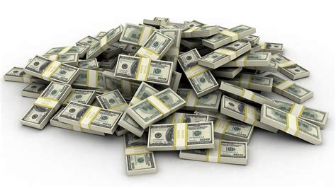 Here's How Much Money Game Developers Make  Ign. Architecture Schools In California. Become Software Developer Best Dermal Fillers. Chicago Financial Advisors Dallas Family Law. Window Replacement Dayton Ohio. Erisa Disability Attorney Oneida Saving Bank. Best Seo Companies For Small Businesses. Community Colleges In Philadelphia Area. Orthodontist Orlando Fl Austin Loan Companies