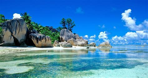 design your wedding honeymoon in seychelles all