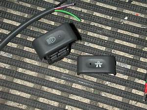 Discovery2 Co Uk    Roof Rack Lights