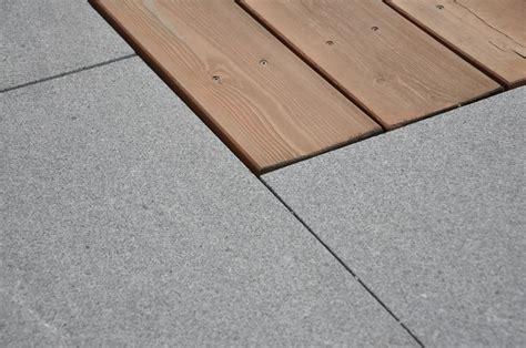 Terrasse Holz Und Stein by Stein Holz Terrasse 57 Images Stein Design Terrasse
