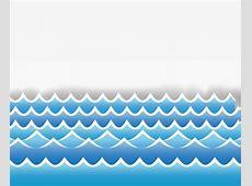 Ola, Ola, Mar, Mar PNG y Vector para Descargar Gratis