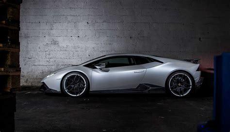 Lamborghini Huracan Novitec Torado Price Lamborghini
