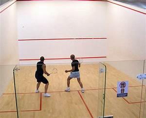 Squash (sport) - Wikipedia