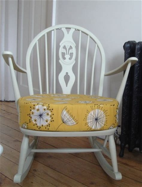 16 best images about painted ercol on painted