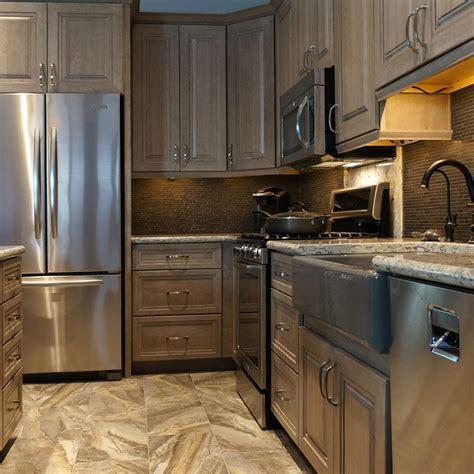 kitchen makeovers gilbert az kitchen remodel