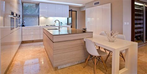 2014 kitchen design trends top 10 kitchen design trends for 2014 3827