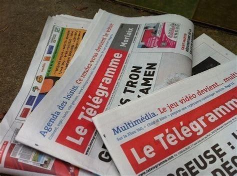 foto de Morlaix Les VCP : La face cachée du Télégramme enquête