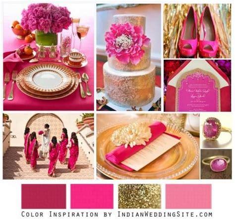 wedding fuchsiahot pinkmagenta images