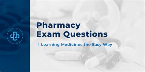 Pharmacy Questions by 2 000 Pharmacy Questions Naplex Explained Answers