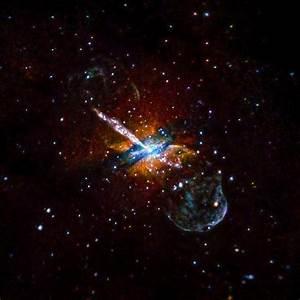 Chandra :: Photo Album :: Centaurus A :: February 6, 2014