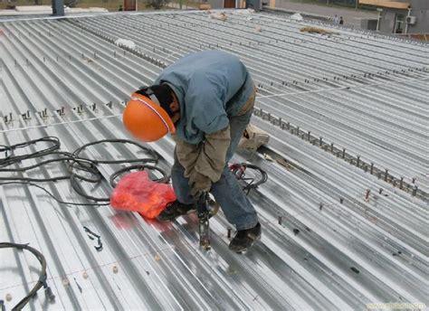buy large kitchen island building construction materials galvanized steel sheet
