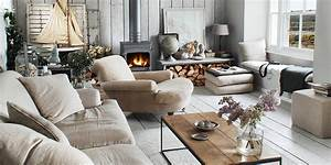 How To Hygge: 8 Scandinavian Design Lessons