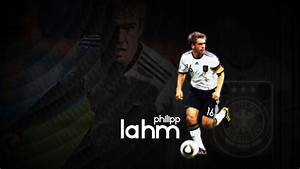 Bayern Philipp Lahm wallpapers and images - wallpapers ...