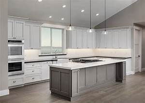 37 Shaped Kitchen Design Layout Pictures Designing Idea Best L Shaped Kitchen Layout