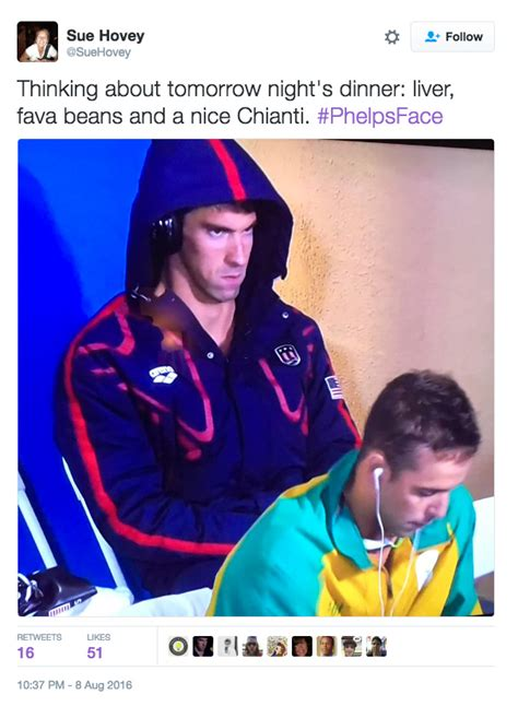 Michael Phelps Memes - 16 michael phelps phelpsface memes worthy of a gold medal michael phelps was not about this