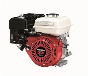 Honda Accord 2001 Detailed Engine Diagram 2001 Mercury Mountaineer Engine Diagram Wiring Diagram