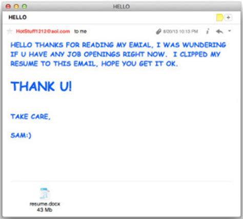 emailing effectively   email   professional