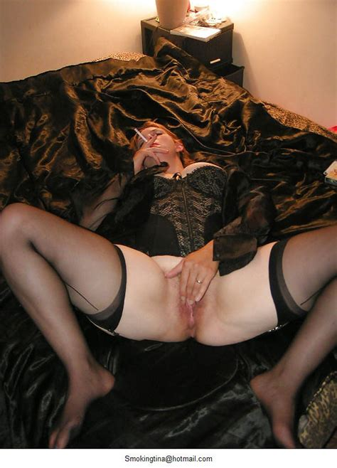 Porn Pic From Cigarette Smoking Bitch Milf Amateur Sex Image Gallery