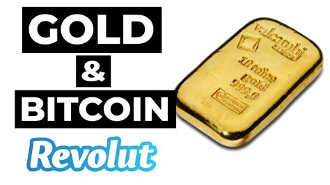 How to buy bitcoin with customers may withdraw funds from their etoro account at any time, and without fees from the platform (though charges from your bank may apply). Buying Gold and Bitcoin with Revolut Trading. - YouTube