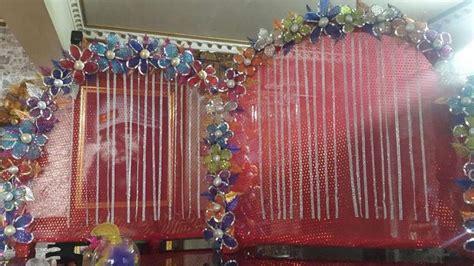 ganpati decoration ideas decoration  ganpati ganesh