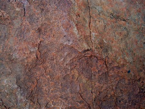 images rock texture floor stone formation soil