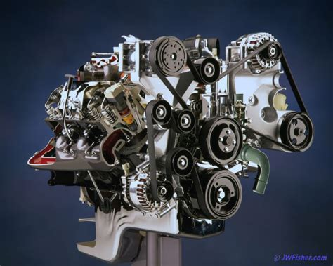 similiar ford 7 3 powerstroke engine keywords ford 7 3 powerstroke engine diagram