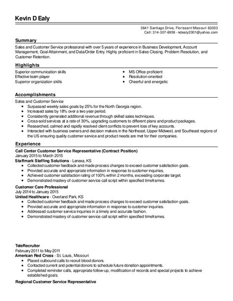 2015 Revised Sales And Customer Service Resume. Letterhead Business Card Mockup. Resume Objective Examples Insurance Claims. Cover Letter Template Pages. Cover Letter For Radio Internship. Resume Writing Services Westchester County Ny. Ejemplos De Curriculum Vitae Aptitudes. Letter For Resignation From School. Resume Writing Rubric