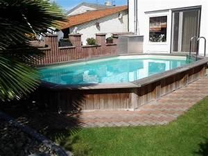 Pool swimmingpool schwimmbad in pfungstadt sonstiges for Französischer balkon mit swimmingpool garten kaufen