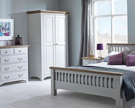 Light Grey Bedroom Furniture Set Womenmisbehavincom