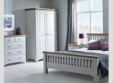 Gray Bedroom Furniture Sets for Stylish Interior Concept