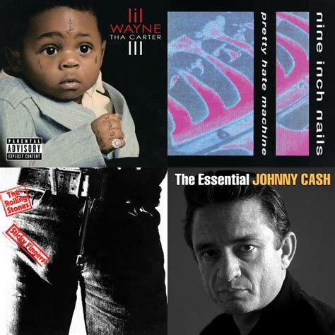 We may earn a commission from these links. Walk Up Songs - playlist by Ryan Rowe   Spotify