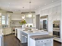 million dollar kitchens Million Dollar Listing New York S5E1: New Deals, New ...