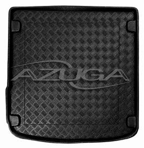 Audi A4 Kofferraumwanne Original : kofferraumwanne ohne antirutsch matte f r audi a4 avant ab ~ Jslefanu.com Haus und Dekorationen