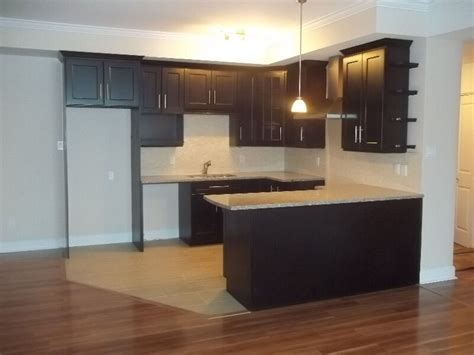 kitchen cabinets  wholesale prices cabinets