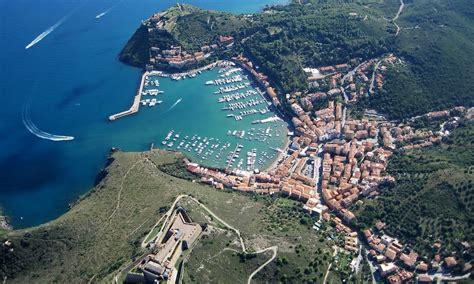web porto ercole porto ercole italy cruise schedule cruisemapper