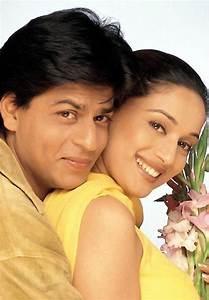 2390 besten SHAH RUKH KHAN Bilder auf Pinterest | Shahrukh ...