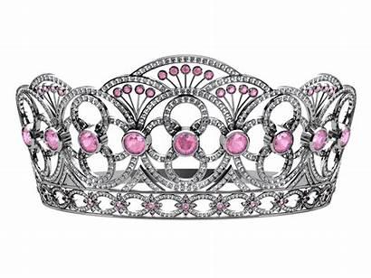 Crown Princess Tiara Transparent Clipart Queen Clip