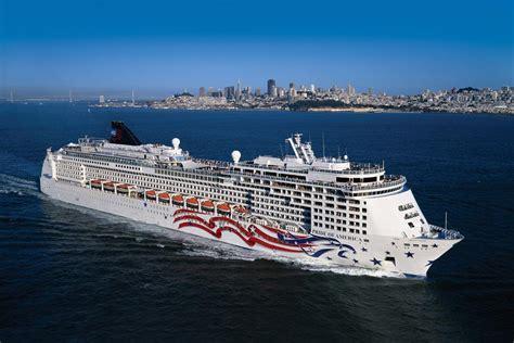 26 New Pride Of Hawaii Cruise Ship | Fitbudha.com