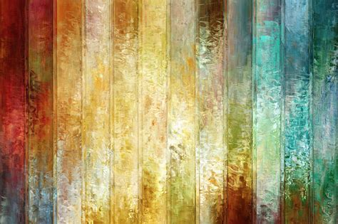 Abstract Art |cianelli Studios Art Blog