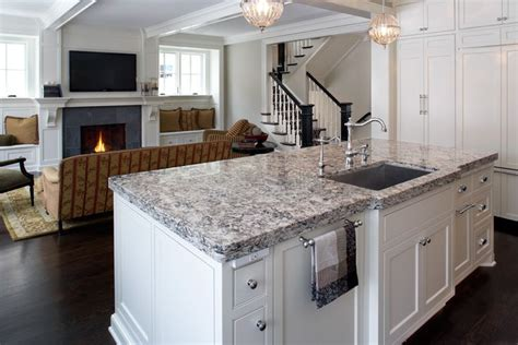 white kitchen cabinets quartz countertops cambria s bellingham cambriaquartz cambria 1805
