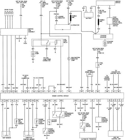 91 Lumina Wiring Diagram by Chevy 216 6 Cylinder Engine Diagram Downloaddescargar