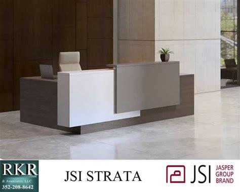 buy receptionist desk rkr office furniture