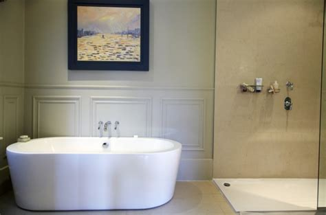 david dangerous modern victorian bathroom