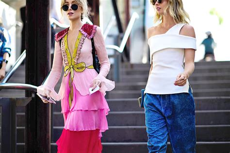 What To Buy In The Net-a-porter Sale