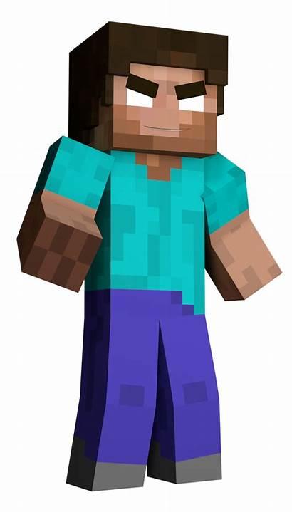 Minecraft Noob Hero Herobrine Clipart Explodingtnt Wiki