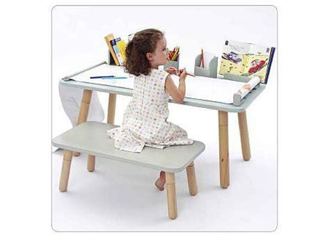 kindermöbel selber bauen kindertisch selber machen bestseller shop f 252 r m 246 bel und