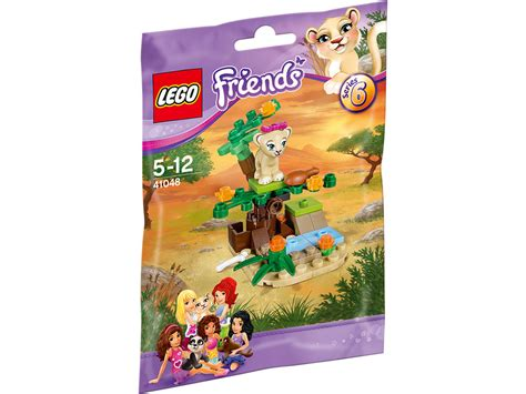 New! Lego Friends Minifigures  Full Range  Select Your